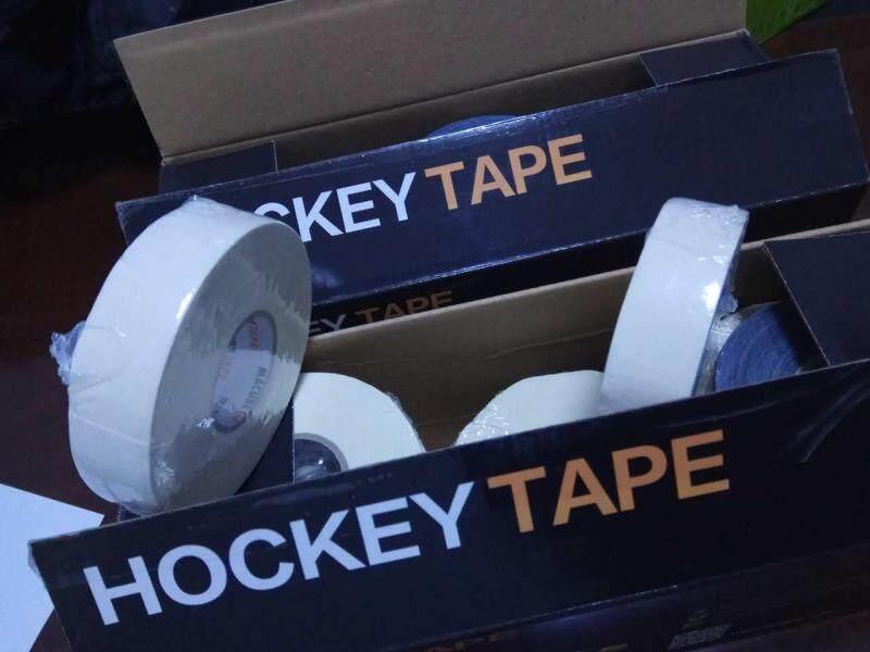 Phân phối Quả Cầu Đá Băng Dính Renfrew, Băng Dính Màu Gậy Khúc Côn Cầu Băng Dính Quả Cầu Đá Băng Dính Quả Cầu Đá Giày Hockey