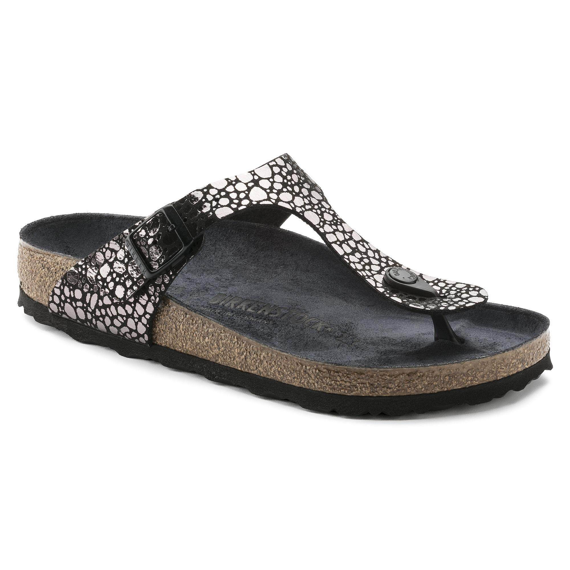 a6aed1c4efce Birkenstock Sandals Women Gizeh Stone 38 price in Singapore