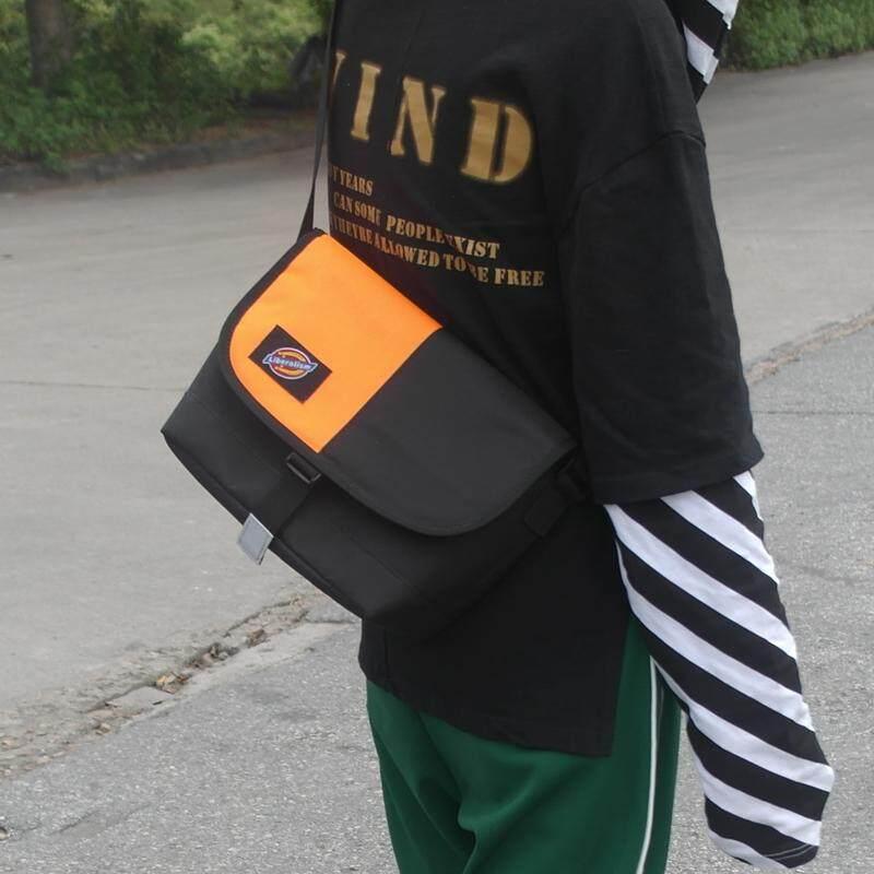 Asli Tide Kartu Mailman 'S Pembungkus Miring Ku Tide Daftar Bahu untuk Membungkus Pria Breeze Jalanan Siswa inggris untuk Membungkus 100 untuk Mengambil Chien Lanjut Breeze Cenderung untuk Di Bungkus-Internasional