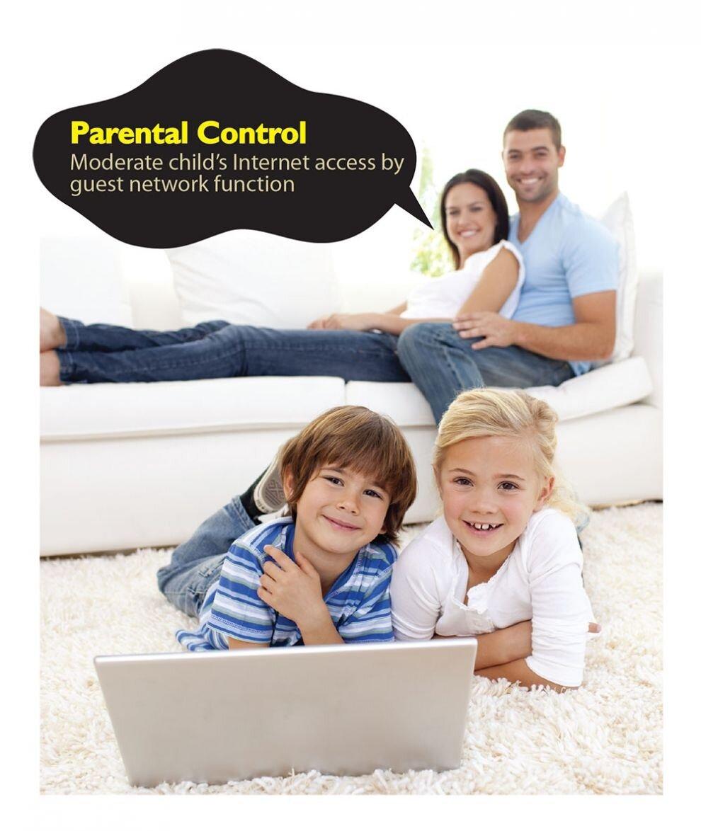 Edimax N300 Smart Wi-Fi Extender with EdiRange App EW-7438RPn_Air_Parental_Control_Guest_Wi-Fi.jpg