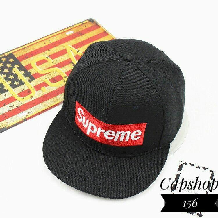 หมวกเเฟชั่น.