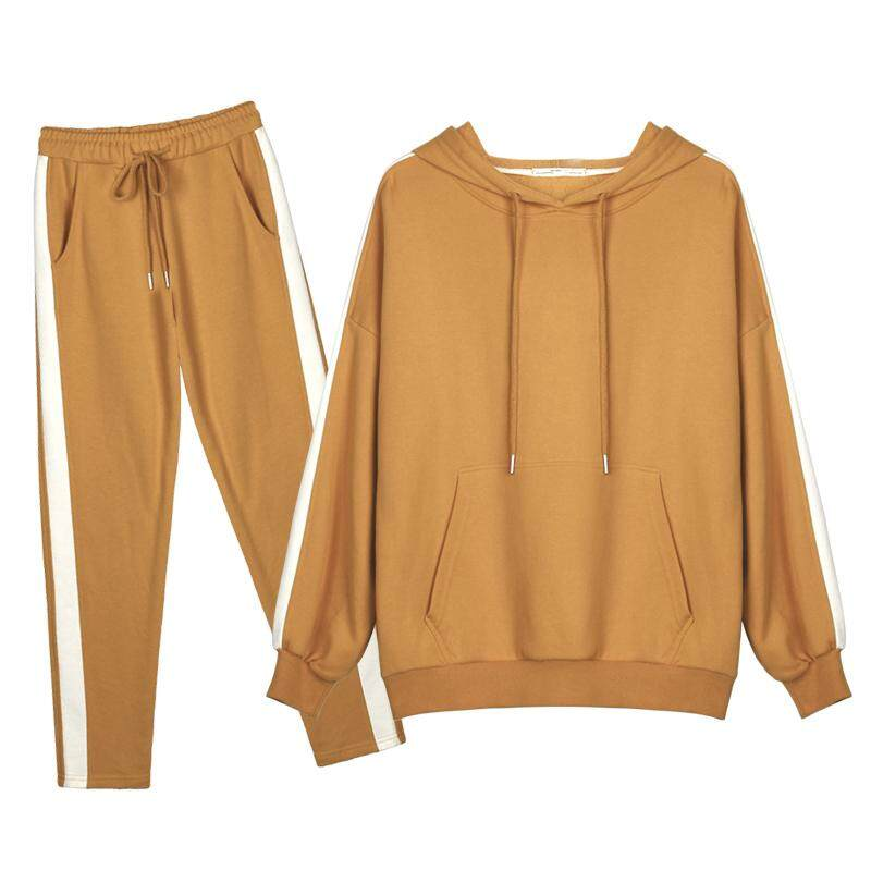 ... Sepatu & Pakaian Olahraga Wanita. Ulzzang Kaos Sweater Gaya Korea perempuan musim semi dan musim gugur model baru