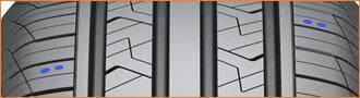 hankook-tires-h308-tire-pattern-06.jpg