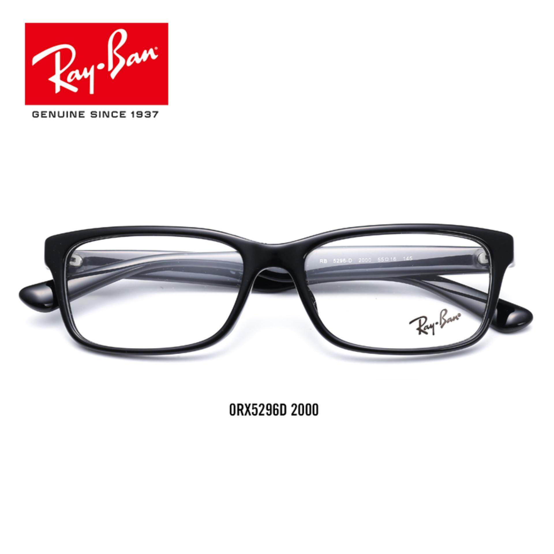 Ray Ban Products For The Best Price In Malaysia