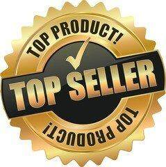 Image result for top seller