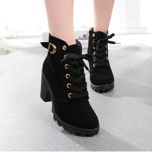 Image result for boots for women