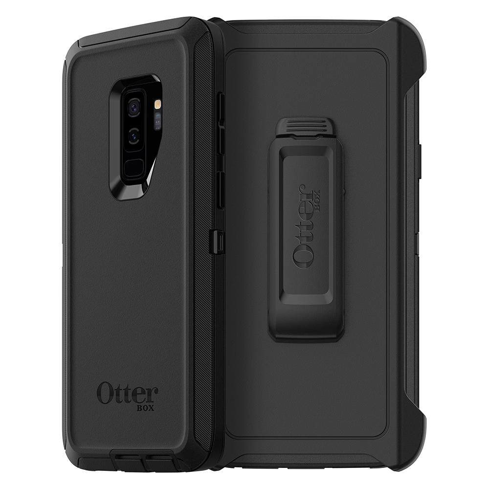 Ruilean Hybrid Armor Design Tough Rugged Shockproof Tpu Pc Dual ... - THB 392. Source · OtterBox Samsung Cases for Galaxy Note 5 Defender SeriesTHB1290.