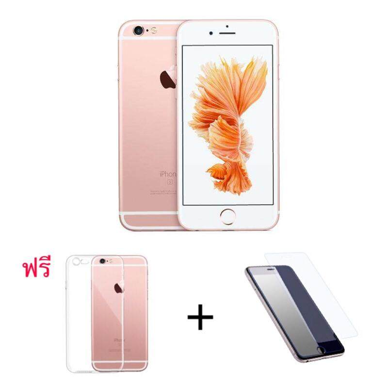 iPhone6s เครื่องแท้100%