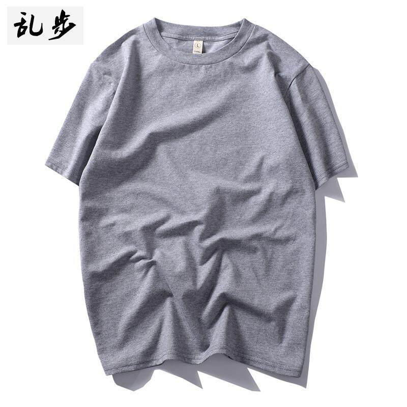 Home · T Shirt Sedang Wanita Lengan Panjang Berenda Model Korea Hitam; Page - 2