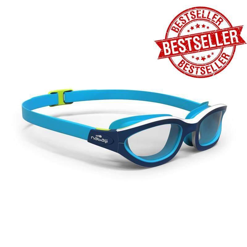 แว่นตาว่ายน้ำ แว่นสำหรับว่ายน้ำ อุปกรณ์กีฬาทางน้ำ หน้ากากว่ายน้ำ