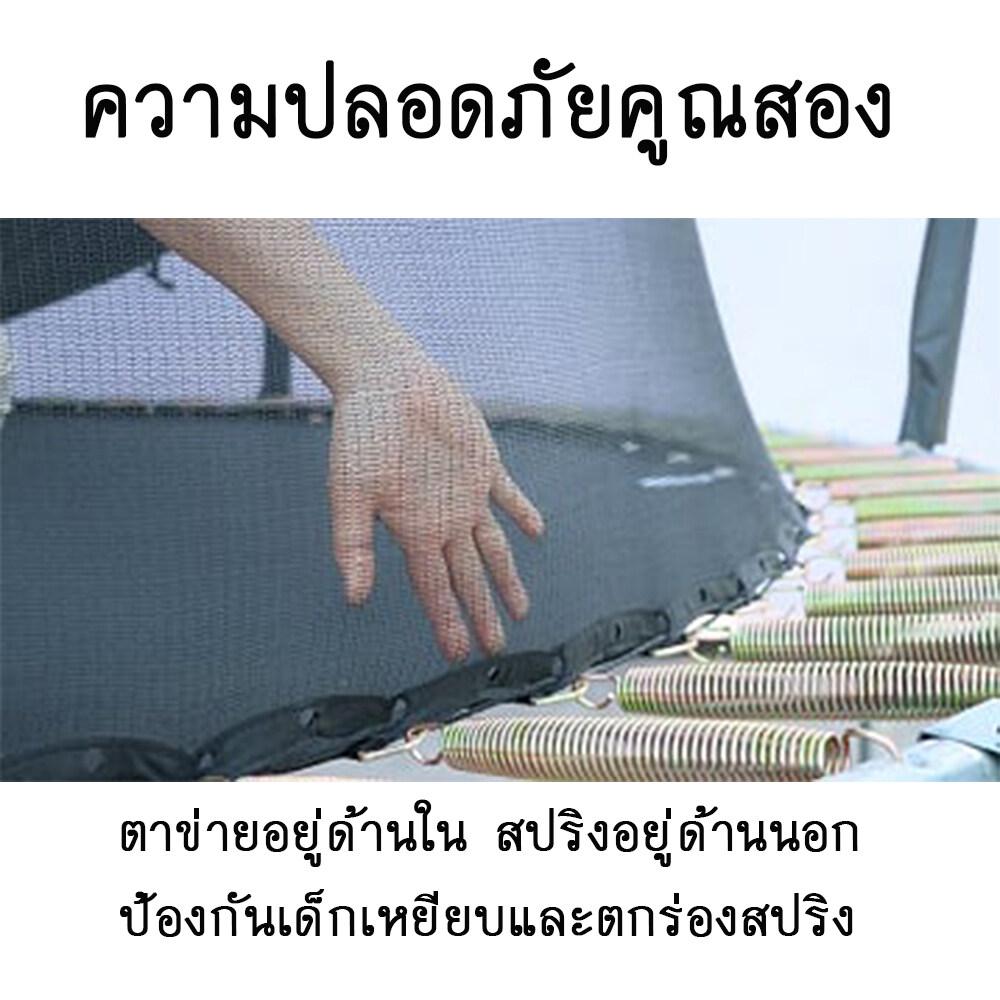 011715fd76eb7c1556028e38279dedeb.jpg