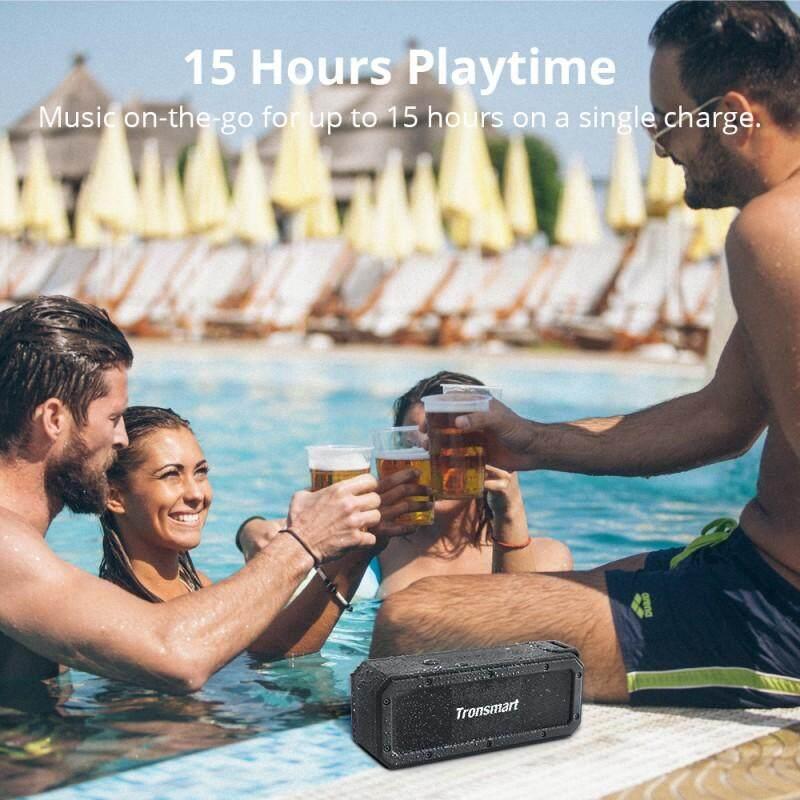 element-force-portable-bluetooth-speaker (4).jpg