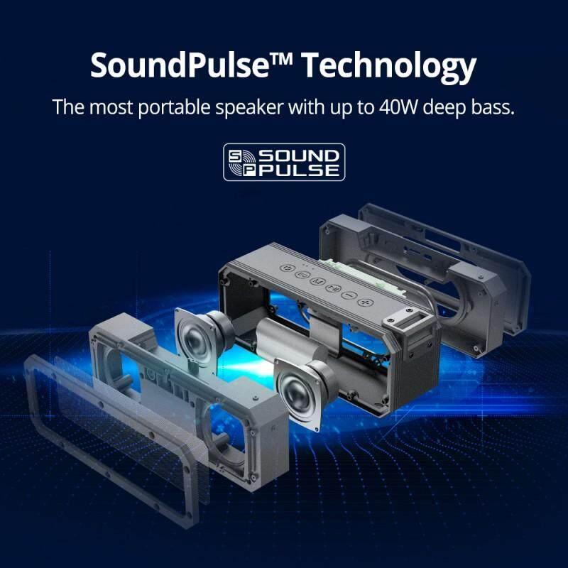 element-force-portable-bluetooth-speaker (1).jpg