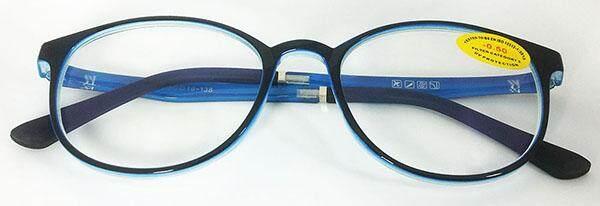ODS7392-Blue-14.jpg
