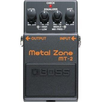 boss-mt-2-metal-zone-1486370571-2973092-2a5dd151a4ba46d41ed11834d35edd1b-product.jpg