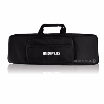 MidiPlus : EASY PIANO BAG