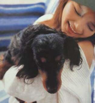 Rika Ishikawa by Tadao Mazda Photo book Japanese idol MorningMusume