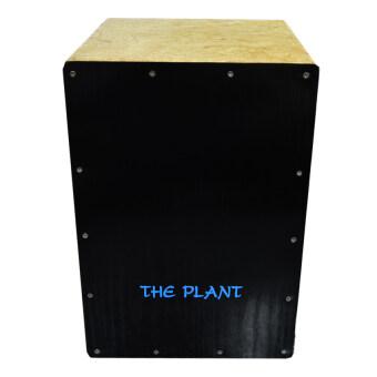 The Plant รุ่น Cajon BK (Black) (image 1)