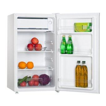 Aconatic ตู้เย็นมินิบาร์ 1 ประตู 3.3 คิว (image 0)