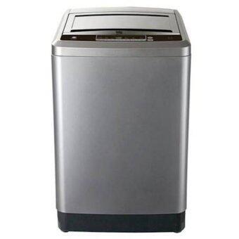 ต้องการขายด่วน เครื่องซักผ้าเปิดฝาด้านบน 1 ถัง ขนาด 11 กิโลกรัม โมเดล Wtl11019w