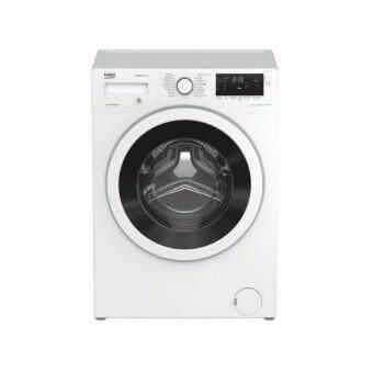 เครื่องซักผ้าขนาด 7 กิโลกรัม โมเดล WMY 71083 LB3 การจัดขนส่งภายในกรุงเทพและพื้นที่ปริมณฑล