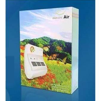 ไส้กรองอากาศ ยูนิซิตี้ ฺBios Air Filter