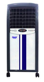 Clarte' พัดลมไอเย็น รุ่น CT179AC