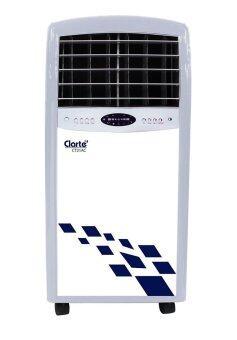 Clarte' พัดลมไอเย็น รุ่น CT21AC/W