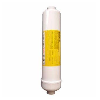 2560 Clean Pure ไส้กรองน้ำ Rasin Inline 12 inch