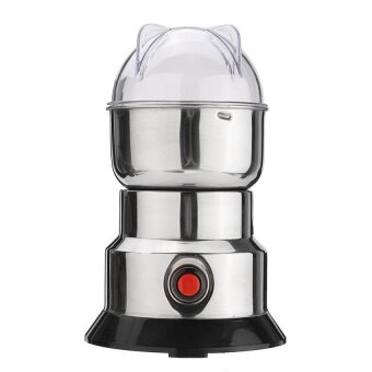 Electric Coffee Spice Nuts Grinding