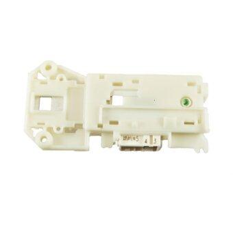 Electrolux Switch door washer สวิทช์ประตูเครื่องซักผ้า - 2