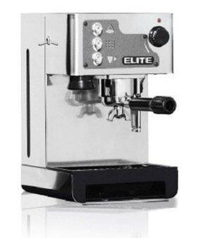 Elite เครื่องชงกาแฟ