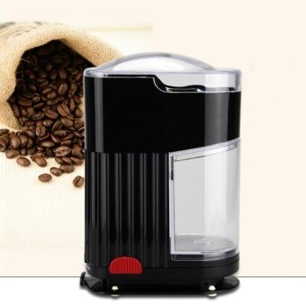 ERA Household Electric Coffee Grinder Bean Spice Maker GrindingMachine EU Plug - intl