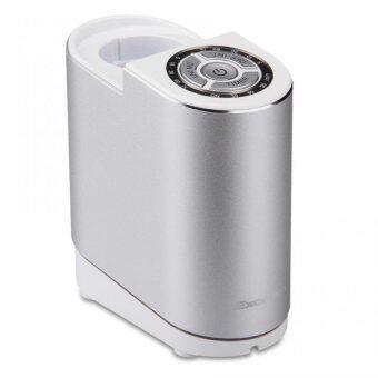 Excelvan Nebulizing Diffuser Silver (Intl)