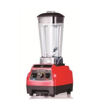 Family High Speed Blender เครื่องปั่นน้ำผลไม้พลังสูง