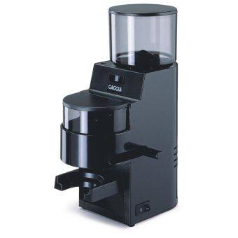 ประเทศไทย GAGGIA เครื่องบดกาแฟ MDFGRINDER-DOSER