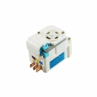 2560 ไทม์เมอร์ตู้เย็น GMS BC1009-5 DBZ-625-1G2 200-240V