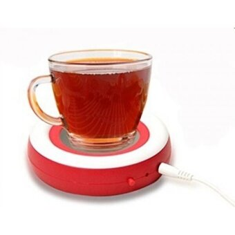 GPL/ Surborder Shop Coffee Mug Warmer