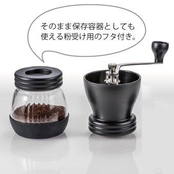 Hario Ceramic Coffee