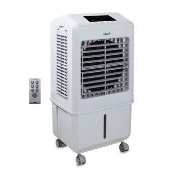 Hatari พัดลมไอเย็น รุ่น AC Turbo1 (สีเทา)