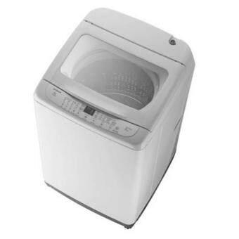 เครื่องซักผ้าเปิดฝาด้านบน ซักน้ำหนัก 8.5 กิโลกรัม Hitachi โมเดล SF-85XA สีขาว