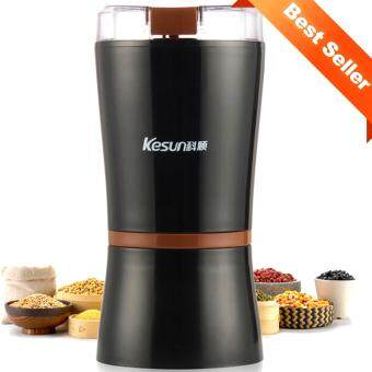 Hot item Kesun Multifunction Coffee