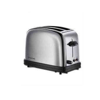 Harga Russell Hobbs Oxford Toaster เครื่องปิ้งขนมปัง รุ่น 20700-56Y