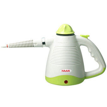 Harga Portable Steam Cleaner HAAN HS-101S
