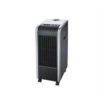 Harga ๋๋AIR COOLER JB777-A2 AC