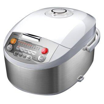 Harga PHILIPS HD3031/35 RICE COOKER 1.0L(COMP)
