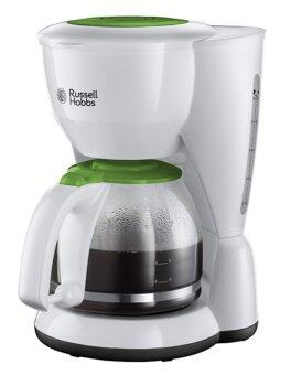 Harga Russell Hobbs เครื่องชงกาแฟ รุ่น Kitchen collection coffee maker 19620-56