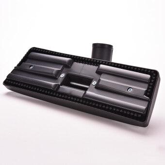 Jetting Buy Ceaner หัวแปรงเครื่องมือดูดพื้น (สีดำ) (image 1)