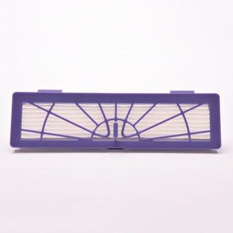 Jetting Buy Hepa Filters for Neato BotVac 70e 75 85 80 D Series(Violet)