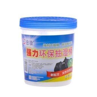 JOR Strong Dehumidifier Bucket